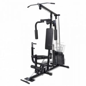 exercise equipment protection plan