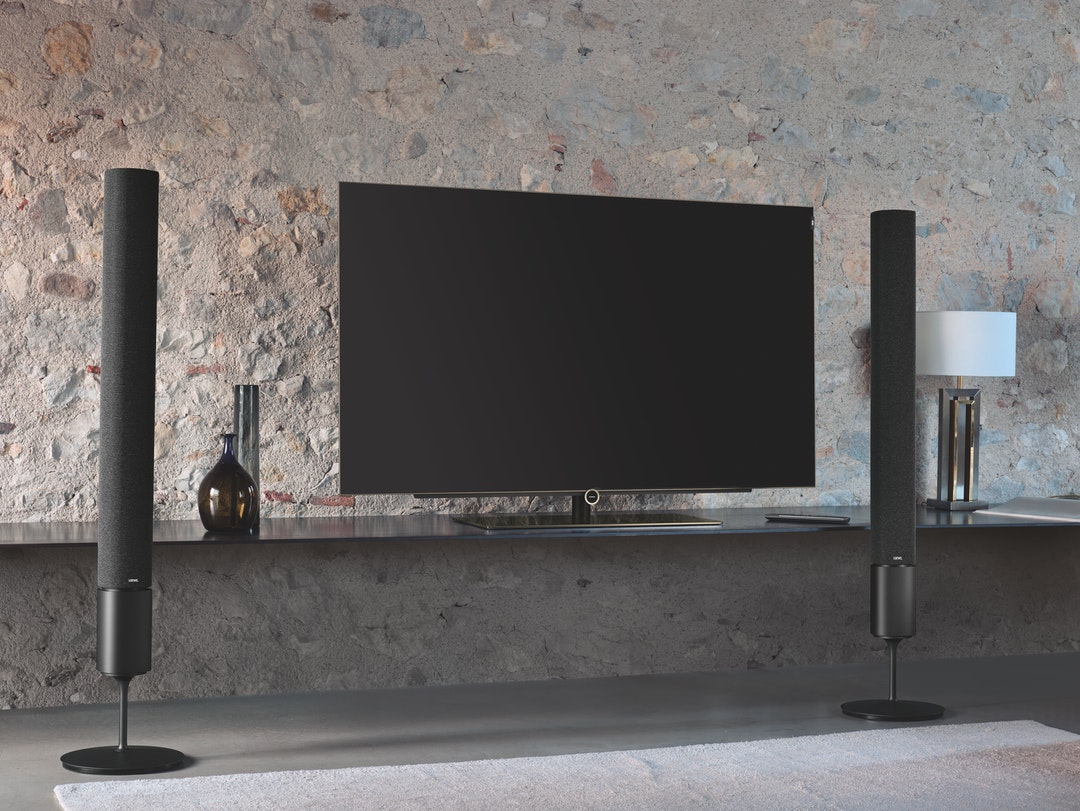 Why It Makes Sense to Invest in an Extended TV Warranty - Consumer
