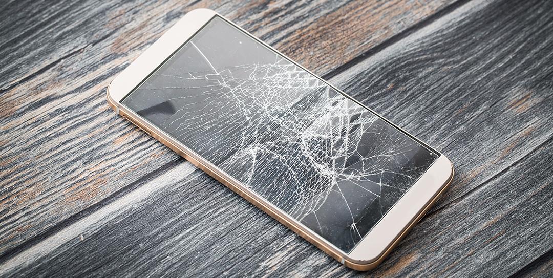 Smartphone Protection Plan
