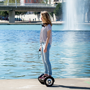 hoverboard protection plan