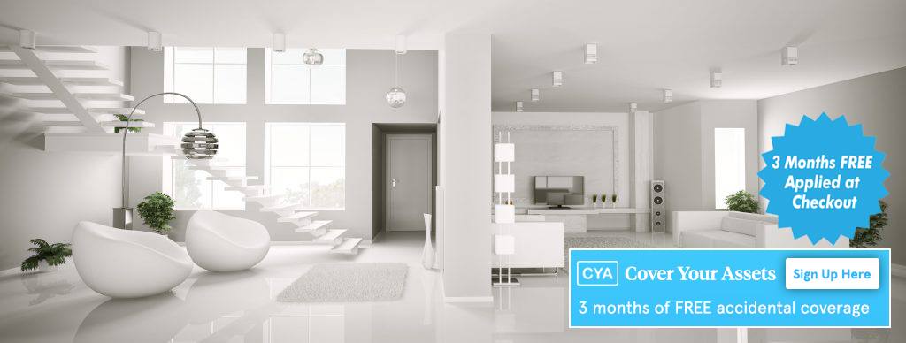 Outstanding Premium Furniture Protection Service Plan 3 Months Free Uwap Interior Chair Design Uwaporg